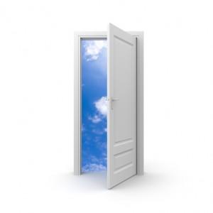 door_open693x693_01
